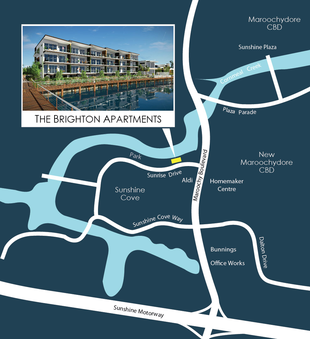 brighton-apartments-for-sale